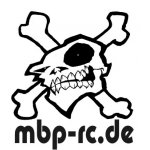 MBP-RC Motor´s